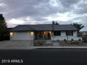 3636 E DARTMOUTH Street, Mesa, AZ 85205