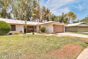 4848 E LAKE POINT Circle, Phoenix, AZ 85044
