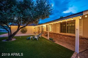 1602 W WINDROSE Drive, Phoenix, AZ 85029