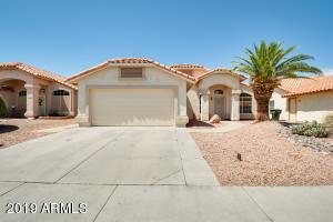 4434 E THISTLE LANDING Drive, Phoenix, AZ 85044