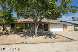 9402 N 58TH Drive, Glendale, AZ 85302