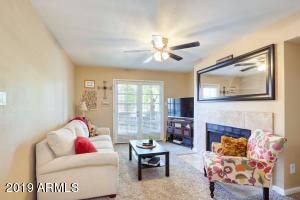 5995 N 78TH Street, 2102, Scottsdale, AZ 85250