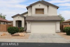 17647 N 167TH Drive, Surprise, AZ 85374