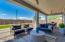 22038 N 28TH Place, Phoenix, AZ 85050