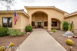 9195 S SAN PABLO Drive, Goodyear, AZ 85338