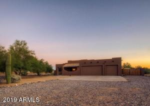 39023 N 10TH Street, Phoenix, AZ 85086