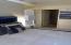 7137 E RANCHO VISTA Drive, 4001, Scottsdale, AZ 85251