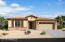 1335 E AQUARIUS Place, Chandler, AZ 85249