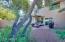 1811 N VENTURA Lane, Tempe, AZ 85281