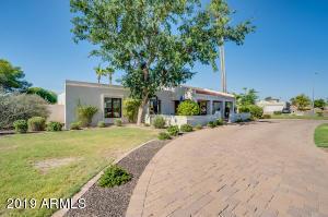 7001 E VOLTAIRE Avenue, Scottsdale, AZ 85254
