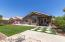 15907 W SMOKEY Drive, Surprise, AZ 85374