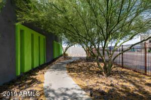 3311 E WASHINGTON Street, Phoenix, AZ 85034