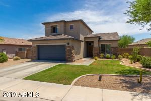 8493 W QUAIL TRACK Drive, Peoria, AZ 85383