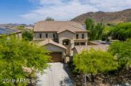 Homes for Sale in Peoria, AZ with a Guest House!