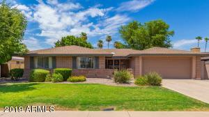 1984 E Pebble Beach Drive, Tempe, AZ 85282