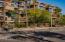 7151 E RANCHO VISTA Drive, 1008, Scottsdale, AZ 85251