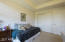7151 E Rancho Vista Drive, 6004, Scottsdale, AZ 85251