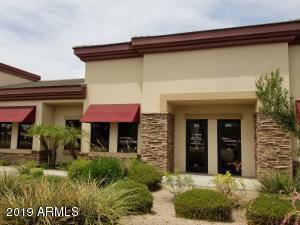 5151 E BROADWAY Road, 105, Mesa, AZ 85206