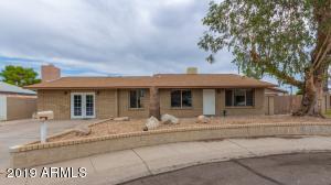 1910 W KERRY Lane, Phoenix, AZ 85027