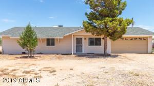 13820 S TUTHILL Road, Buckeye, AZ 85326