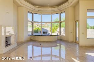 10040 E HAPPY VALLEY Road, 465, Scottsdale, AZ 85255