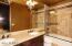 CARRIAGE HOUSE FULL BATH