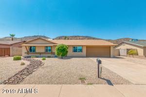 1511 W WOOD Drive, Phoenix, AZ 85029