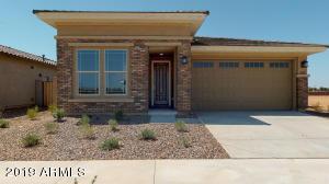 14563 W DAHLIA Drive, Surprise, AZ 85379