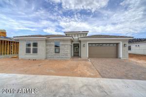 2190 E AQUARIUS Place, Chandler, AZ 85249