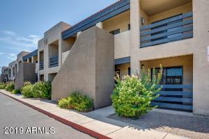 1241 N 48TH Street, 109, Phoenix, AZ 85008