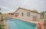 3215 S 87TH Drive, Tolleson, AZ 85353