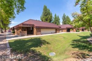 2830 E BROWN Road, Mesa, AZ 85213