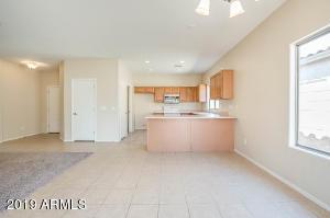 44853 W PARAISO Lane, Maricopa, AZ 85139