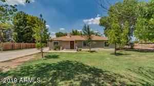 11238 W HIDALGO Avenue, Tolleson, AZ 85353