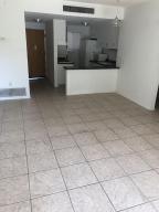 6125 E INDIAN SCHOOL Road, 127, Scottsdale, AZ 85251