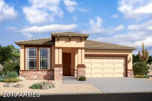 2121 W EMERIE Avenue, San Tan Valley, AZ 85142