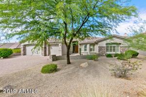 27612 N 83rd Lane, Peoria, AZ 85383