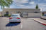 524 S EVERGREEN Road, Tempe, AZ 85281