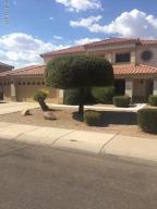 10552 W DALEY Lane, Peoria, AZ 85383