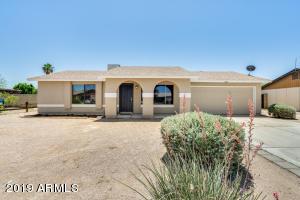 3223 W POTTER Drive, Phoenix, AZ 85027