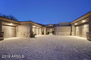 21797 N 82ND Place, Scottsdale, AZ 85255