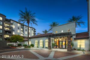 15802 N 71ST Street, 354, Scottsdale, AZ 85254