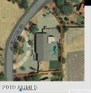 6545 N Smoke Tree Lane, 13, Paradise Valley, AZ 85253