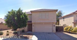 9433 W ELM Street, Phoenix, AZ 85037