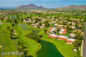 7540 N AJO Road, Scottsdale, AZ 85258