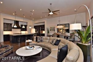 9214 E HOVERLAND Road, Scottsdale, AZ 85255