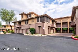 19777 N 76TH Street, 2213, Scottsdale, AZ 85255