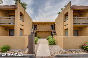 8500 E INDIAN SCHOOL Road, 243, Scottsdale, AZ 85251