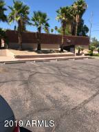 4260 N 19TH Avenue, Phoenix, AZ 85015