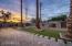 4002 E WINDSOR Avenue, Phoenix, AZ 85008
